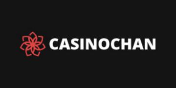 CasinoChan Online Review