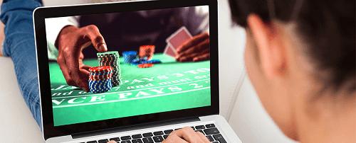 Find the best online blackjack
