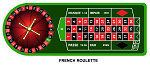 Play Roulette Games Online