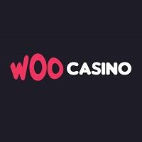 WooCasino Online