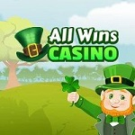 all wins online casino