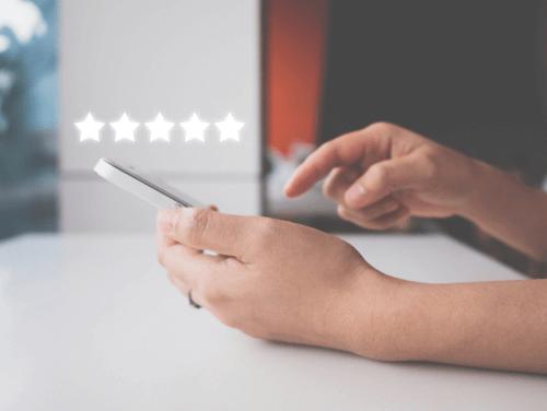 real money casino reviews