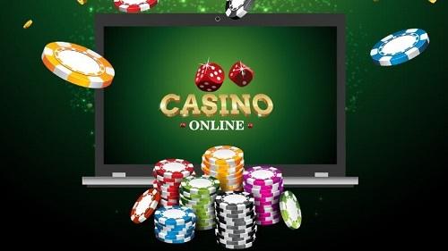 best online casino to win money