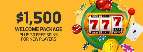 Joe Fortune Casino Bonus Codes