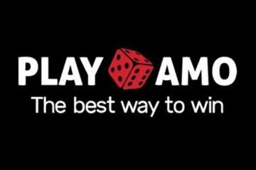 PlayAmo Online Casino