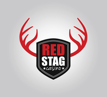 red stag casino rating