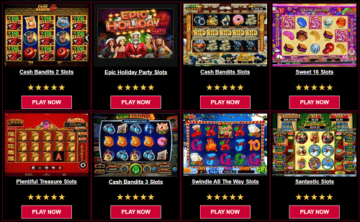 uptown pokies casino australia