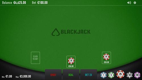top blackjack neo review