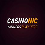 casinonic-casino-online