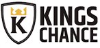 Kings Chance Online Casino