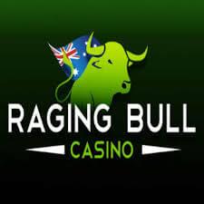Raging Bull Casino Online