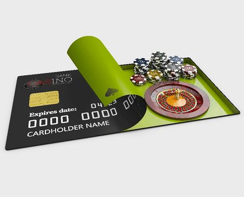 top casino banking methods