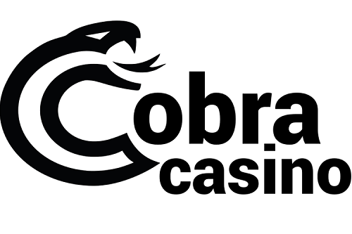 cobra casino review and rating