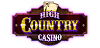 Best online casinos - High Country