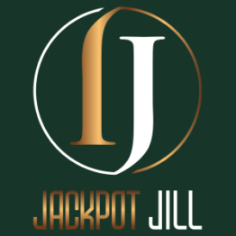 Jackpot Jill Casino Review