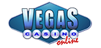 Best online casinos - Vegas Casino Online