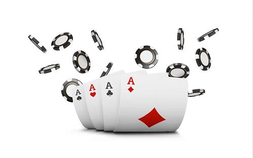 beginner poker tips