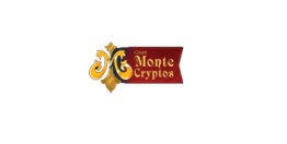count monte cryptos casino rating