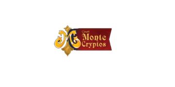 count monte cryptos casino rating