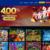 las vegas usa casino review online