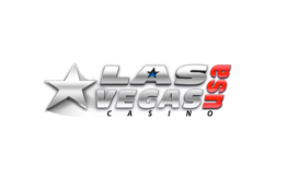 las vegas usa online casino review