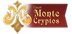 Best Online Casinos - Monte Cryptos Casino