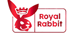 Best Online Casinos - royal rabbit