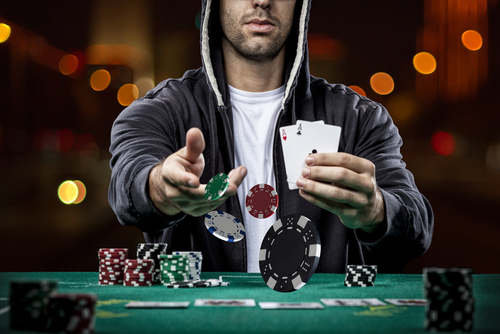 poker variants best