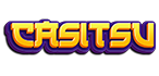 Casitsu Online Casino