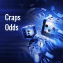 Craps Odds