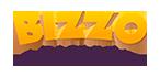 Best Online Casinos - Bizzo Casino