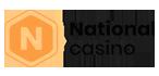 Best Online Casinos - National Casino